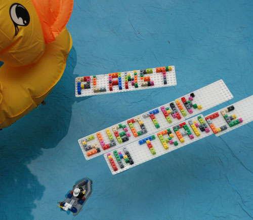 Party Flyer Planet Subotnik in Trance - Planet Strandkorb 2009 20 Aug '09, 20:00