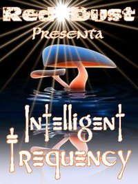 Party Flyer Intelligent Frecuency 6 Nov '10, 22:00