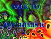 Party Flyer Wir Tanzen für den Weltfriden 5 Nov '11, 22:00