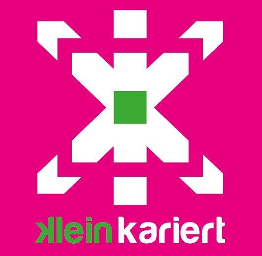 Party Flyer Kleinkariert - 2 Jahre und 2 Monate 31 Jan '15, 23:00