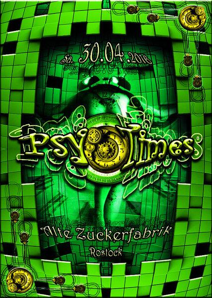 Psytimes