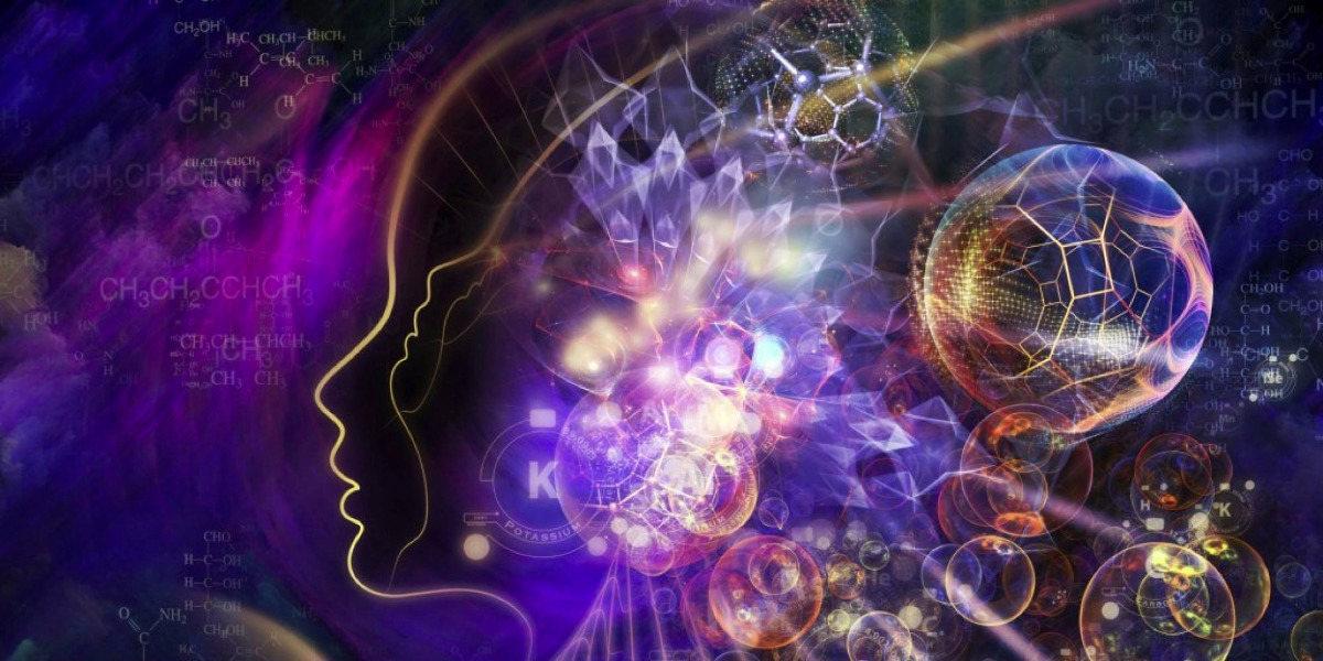 Psychedelic Saturday 10 Dec '16, 23:00