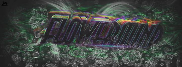 POWER OF PSYTRANCE FLOWERMIND B DAY 19 Aug '17, 22:00