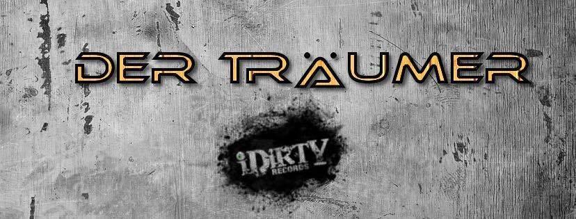 Party Flyer Träumer & Friends (Gast DJ Dropkick) meets Club Petit 24 Feb '18, 23:00