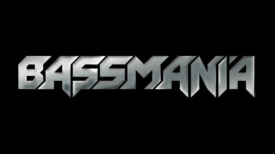 Party Flyer 9 Jahre Bassmania(6Clubs,14Floors,20 Sounds, 60 Kuenstler) 6 Apr '18, 23:00