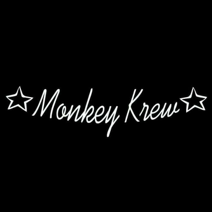 "Party Flyer Monkey Krew presents: ""Special Guest Dj Juggler"" 20 Oct '18, 23:00"