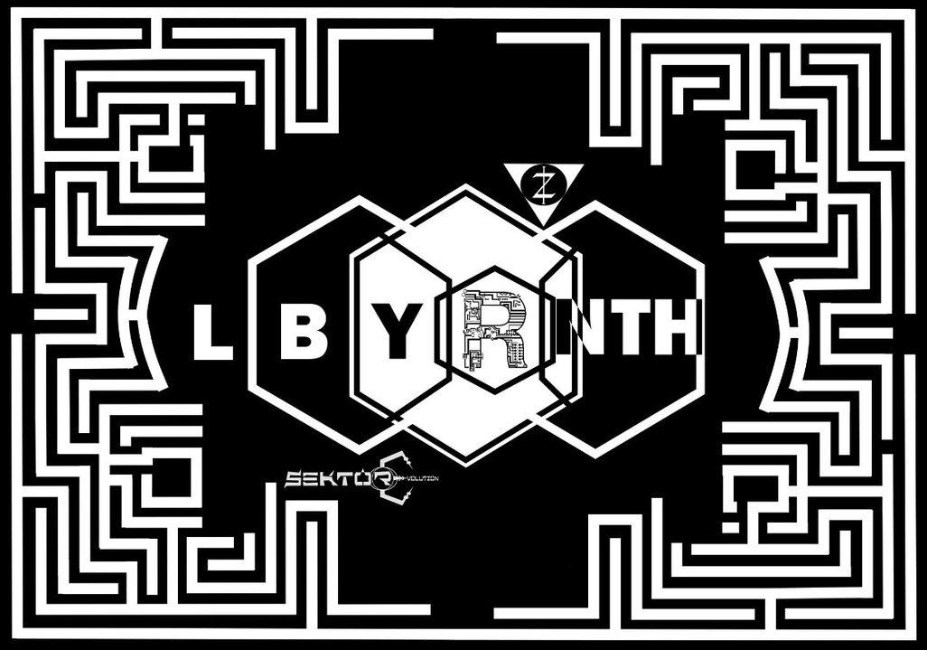 LBY R NTH 3 Nov '18, 23:00