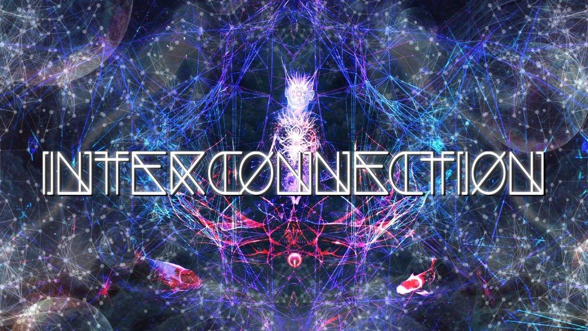 InterConnection 16 Mar '19, 22:00