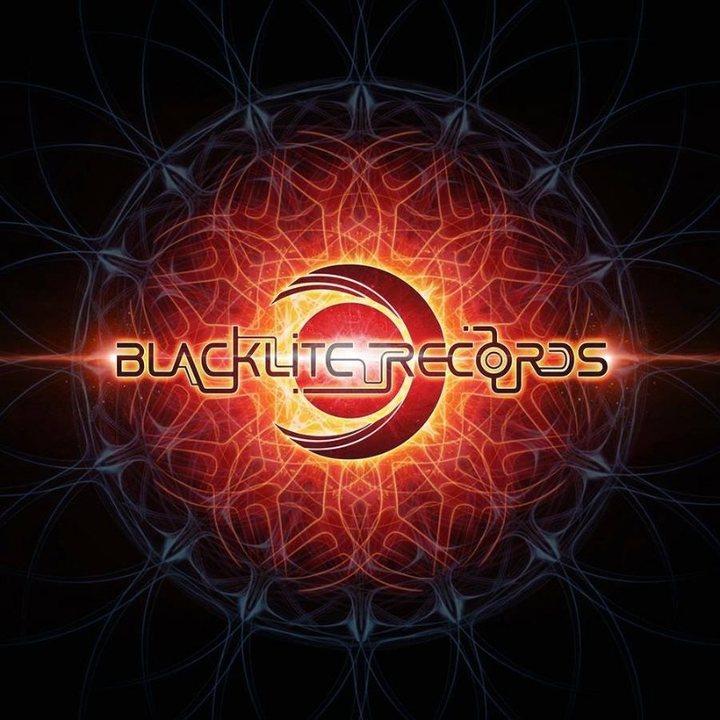 Blacklite Records Label Party 16 Feb '19, 22:00