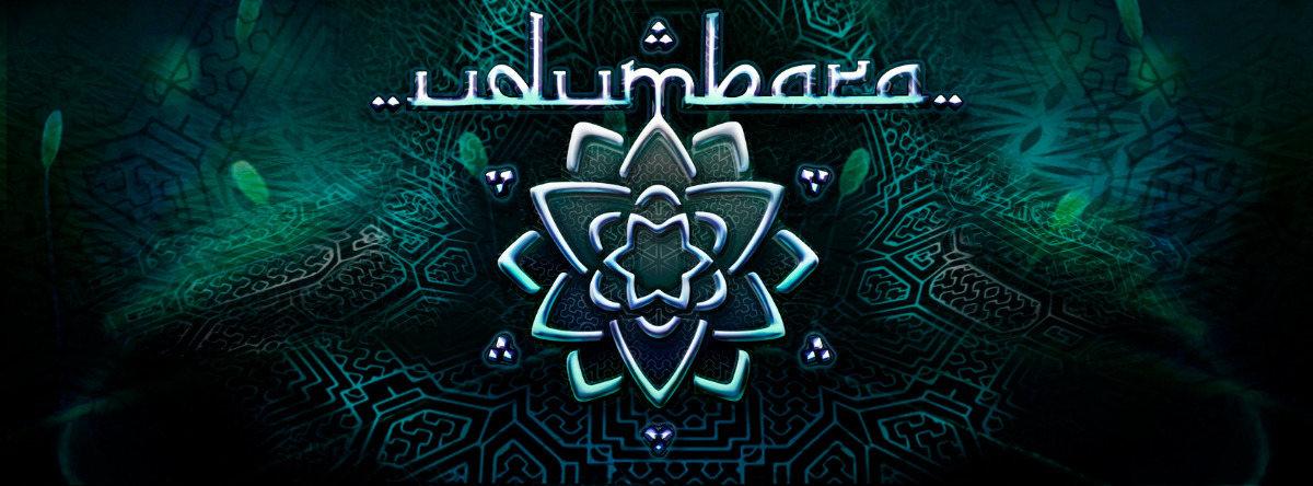 Udumbara 2019 26 Apr '19, 12:00