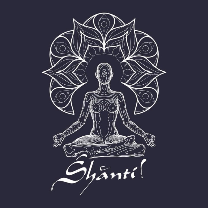 Shanti: opening party 21 Sep '19, 22:30