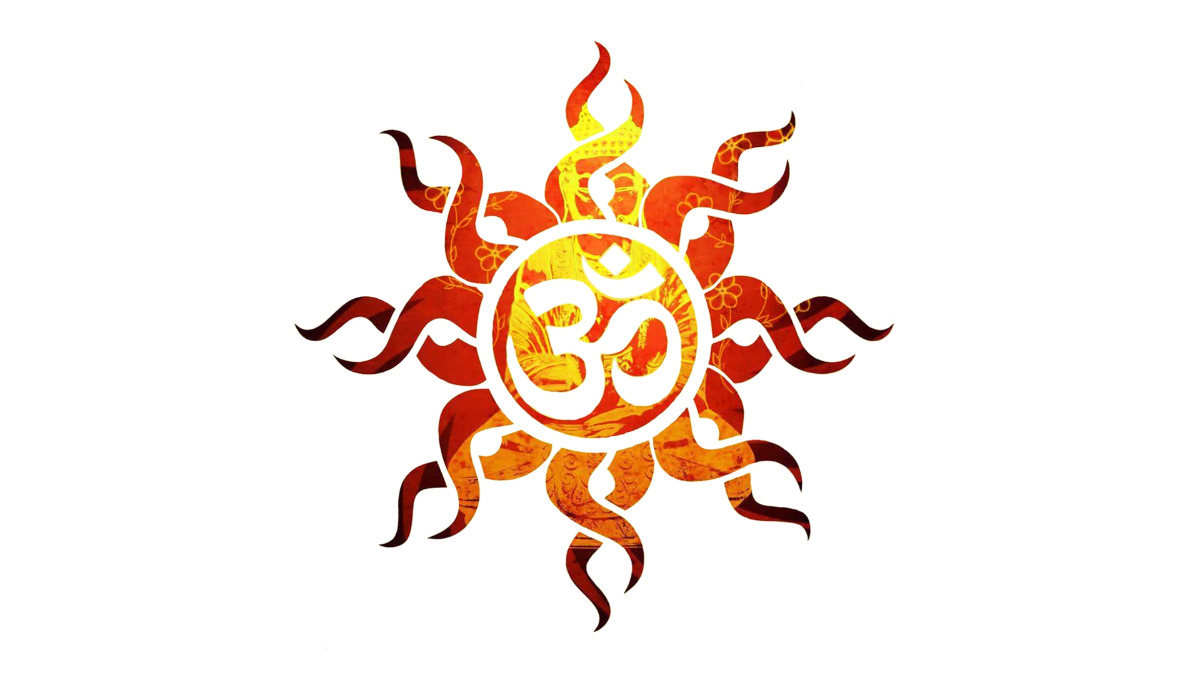 ॐ GOA SUN & AAMES ॐ at Mobilat // 3 AREAS // Psy, DnB & Chill 4 Oct '19, 23:00