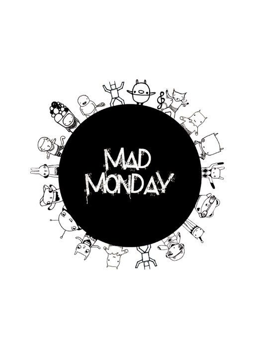 Mad Monday • presents Magnetic Field Showcase 18 Nov '19, 23:00
