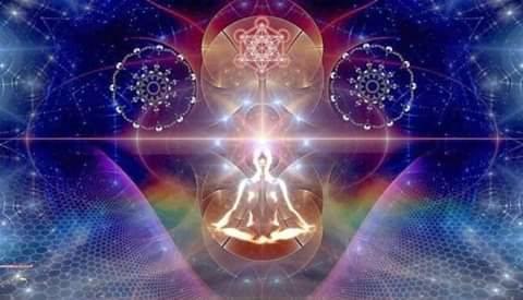Inner Dimension vol 4. 23 Nov '19, 19:00