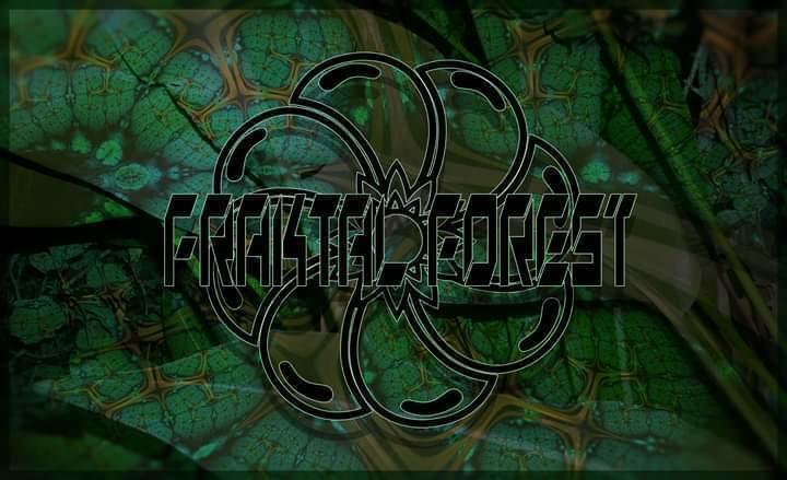 Fraktal Forest 6 (Lille) 14 Dec '19, 22:00