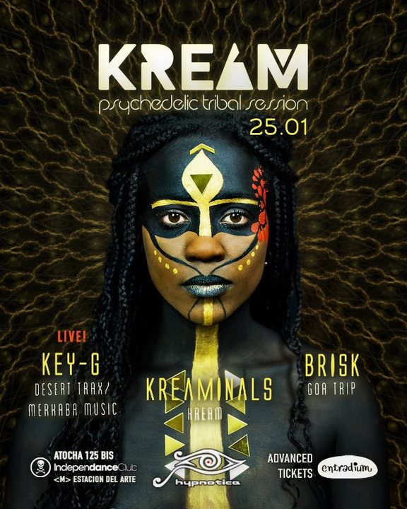 KREAM 25 Jan '20, 23:30