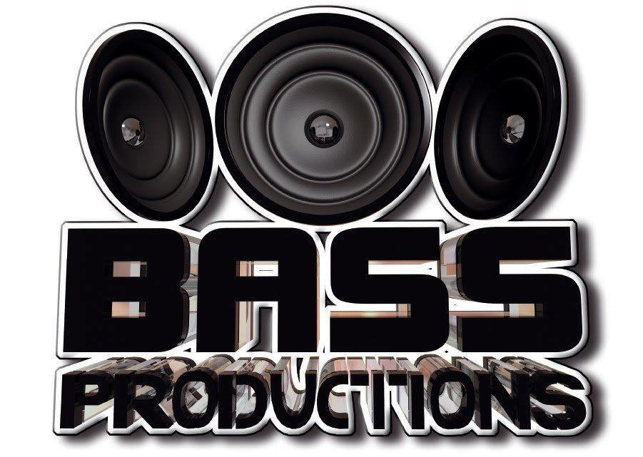 Party Flyer BASS PRODUCTIONS - Old School Goa 10 Jul '21, 21:00
