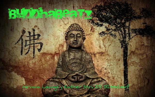 BuddhaBeatz 6 Mar '15, 22:00