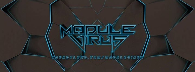 RAVELATIONS feat. Module Virus (Sangoma Records, Portugal) 17 Aug '17, 21:00