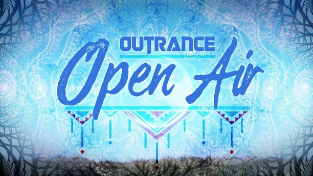 Outrance I Open Air 16 Sep '17, 16:00