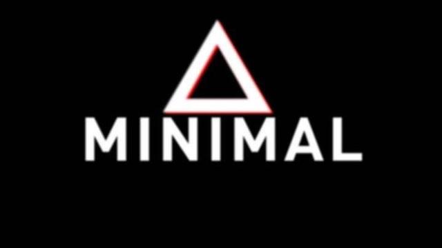 Party Flyer Minimal Beats 10 Mar '18, 23:00