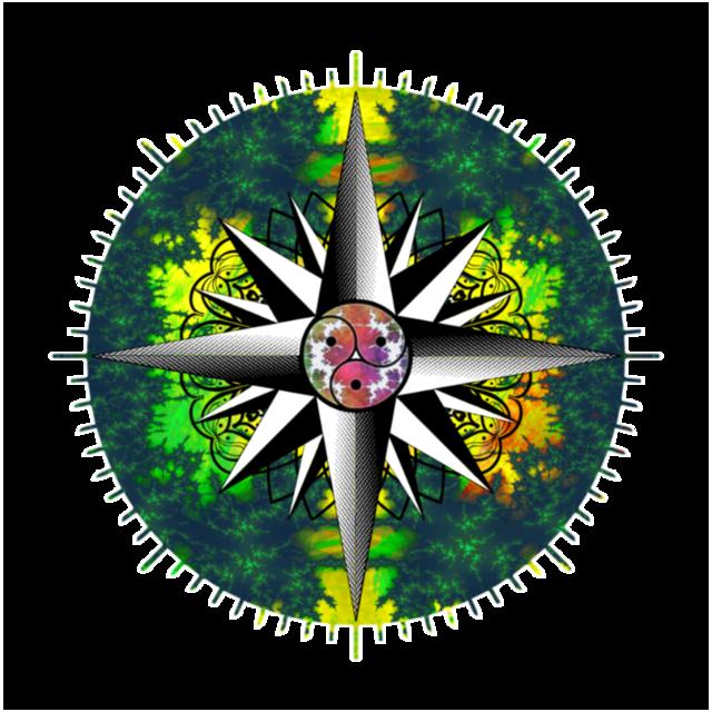 ◈ Argemonia Psytrance Party ◈ 28 Apr '18, 23:00