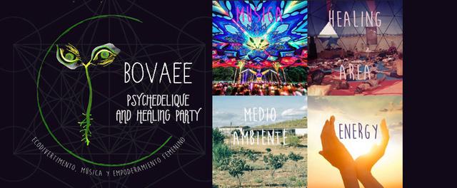 BOVAEE (La Siembra) 14 Sep '18, 19:00