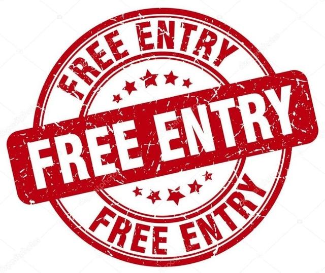 Bassolution Free Entry Party Party Tekno Goa 6 Oct '18, 23:30