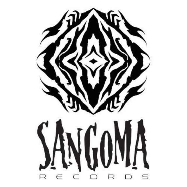 Psycademy meets Sangoma Records 10 Nov '18, 23:00