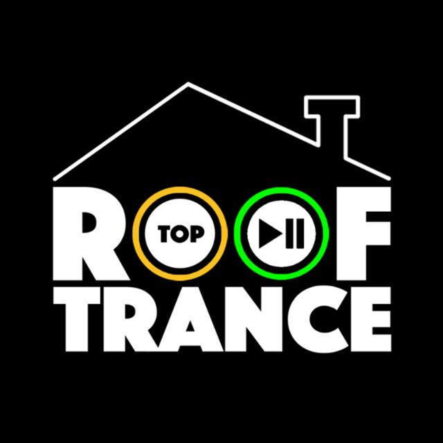 Party Flyer Rooftrance 9 Nov '19, 23:00