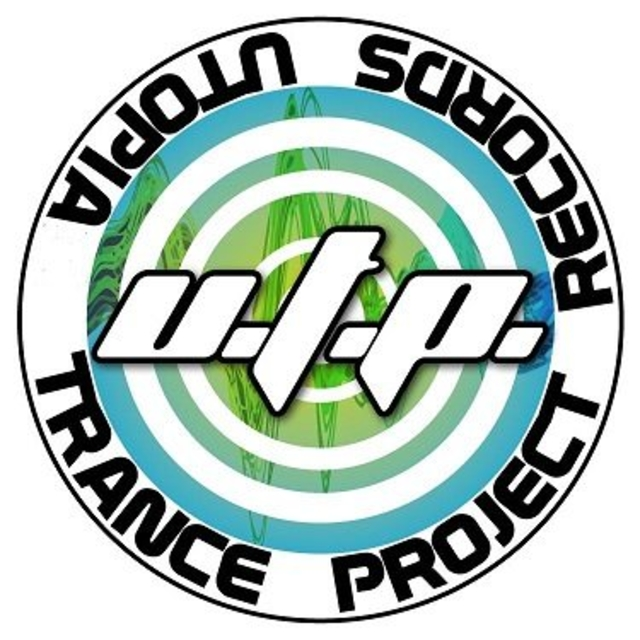 Party Flyer Utopia-Trance-Project meets Wechseljahre 2020 1 Feb '20, 22:00