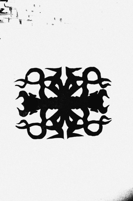 Party Flyer FAZA -PsyTrance RAVE Tekno / HardCore w pełnie VOL. I 9 Mar '20, 20:00