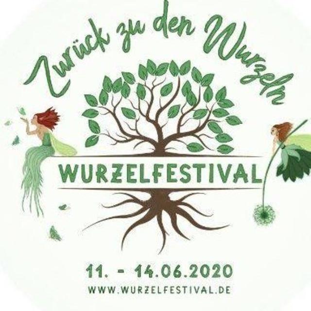Zurück zu den Wurzeln Festival 2020 11 Jun '20, 10:00