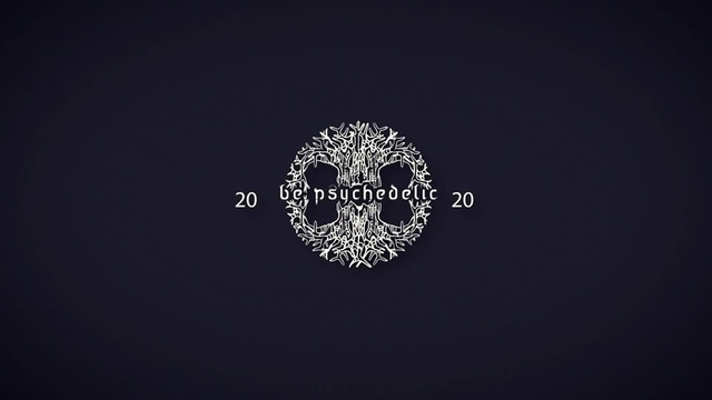 11 Urodziny Be Psychedelic 28 Aug '20, 22:00