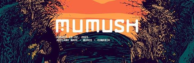 Mumush 1.0 19 Aug '21, 15:00