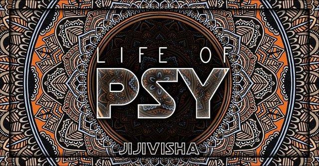 Life of PSY: Jijivisha 30 Oct '21, 17:30