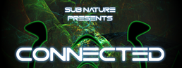 Party Flyer Connected 25 Jul '15, 23:00