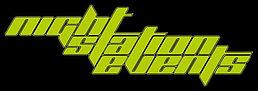 Party Flyer FUTURE-PROG 1 B-Day Bash Dizzi&Neo VIRUS CLUB EXCL.2H GABUN-LIVE 25 Jul '15, 21:00