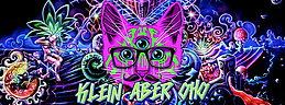 Party Flyer ૐ Klein aber OHO ૐ 25 Juli 2015 ૐ 25 Jul '15, 22:00