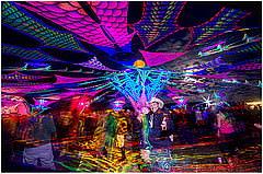 ☀ Psybeach 5.- VINCE´S BIRTHDAY PARTY ☀ BIZZARE CONTACT ☀ROYAL FLUSH☀ Mr. DJ BIM 7 Aug '15, 20:00