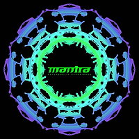 Party Flyer MANTRA 26 Sep '15, 22:00
