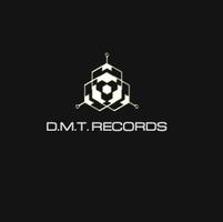 Party Flyer Noize Freqz Presents DMT Records 26 Sep '15, 23:00