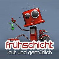 Party Flyer Frühschicht - laut & gemütlich. IOVAN bittet zum Frühshoppen. ;) 15 Nov '15, 08:00