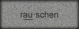 RAU.SCHEN [PSYCHEDELIC TRANCE & TECHNO] 21 Nov '15, 23:00