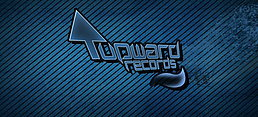 Party Flyer Freakyevils meets Upward Records 12 Dec '15, 23:00