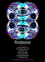 Phreakwaves_UNLIMITED 33f X 37A 20 Dec '15, 21:00