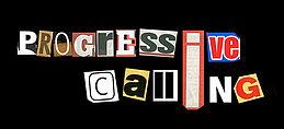 Party Flyer Progressive Calling meets Second Horizon Festival 19 Mar '16, 23:00