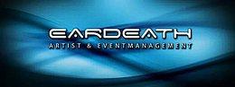 Party Flyer Earfactory 2 9 Apr '16, 23:00