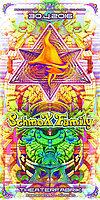 Party Flyer SchmoxFamily pres. SKYFALL, ATACAMA, MENOG, JAMES WEST & more 30 Apr '16, 22:00