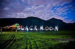 Party Flyer BLACKMOON FESTIVAL 2016 - RITORNO ALLE ORIGINI 2 Jun '16, 08:00